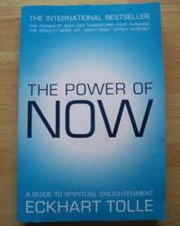 THE ABSENCE OF CERTITUDE - LIVING IN THE NOW