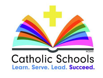 CATHOLIC EDUCATION AND WHY IT MATTERS