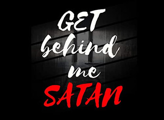 SATAN AND THE NEW EVANGELIZATION