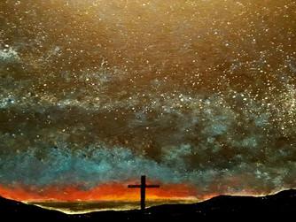 THE GOSPEL OF CREATION