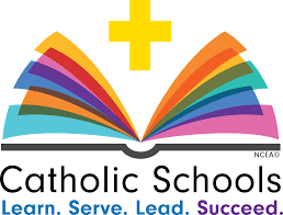 ETHOS OF A CATHOLIC PRIMARY SCHOOL PROGRAMME LAUNCHED IN FERNS DIOCESE