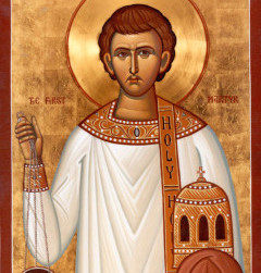 MASS READINGS AND REFLECTION FOR MONDAY 27TH APRIL 2020