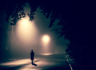 THE POSITIVE ASPECTS OF HUMAN LONELINESS
