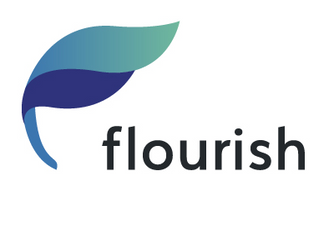 INTERVIEW WITH MARIA COLFER AND DAVID QUINN ABOUT 'FLOURISH'