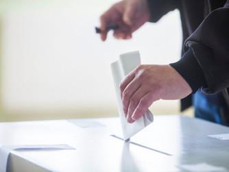 HOW NON-BELIEF IS A FACTOR IN IRISH VOTING