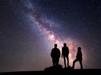 FAITH AND SCIENCE: FRIENDS OR FOES?