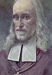 THE LIFE OF ST. OLIVER PLUNKETT
