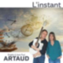 301510-2_Livrte_L'instant-_V6 (3).jpg