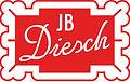 DIESCH_logo_cmyk.jpg