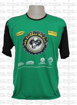 Camiseta de Malha PV promocional e Uniformesem BH 3f5fa1e7ac3
