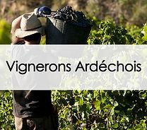 AA Vignerons Ardéchois.jpg