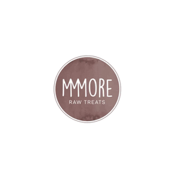 MMMORE