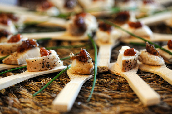 appetizer-presentation-food.jpg