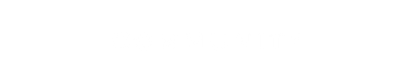 Community .png