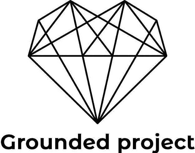 Grounded project Logo V2 Sharp.jpg