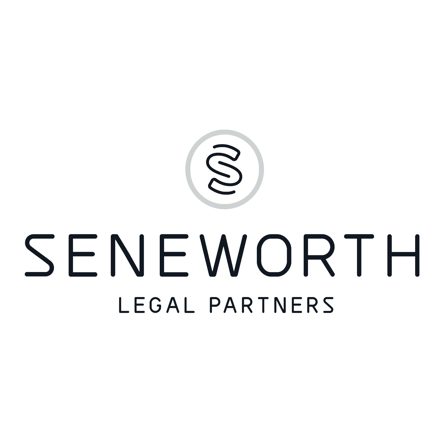 Seneworth