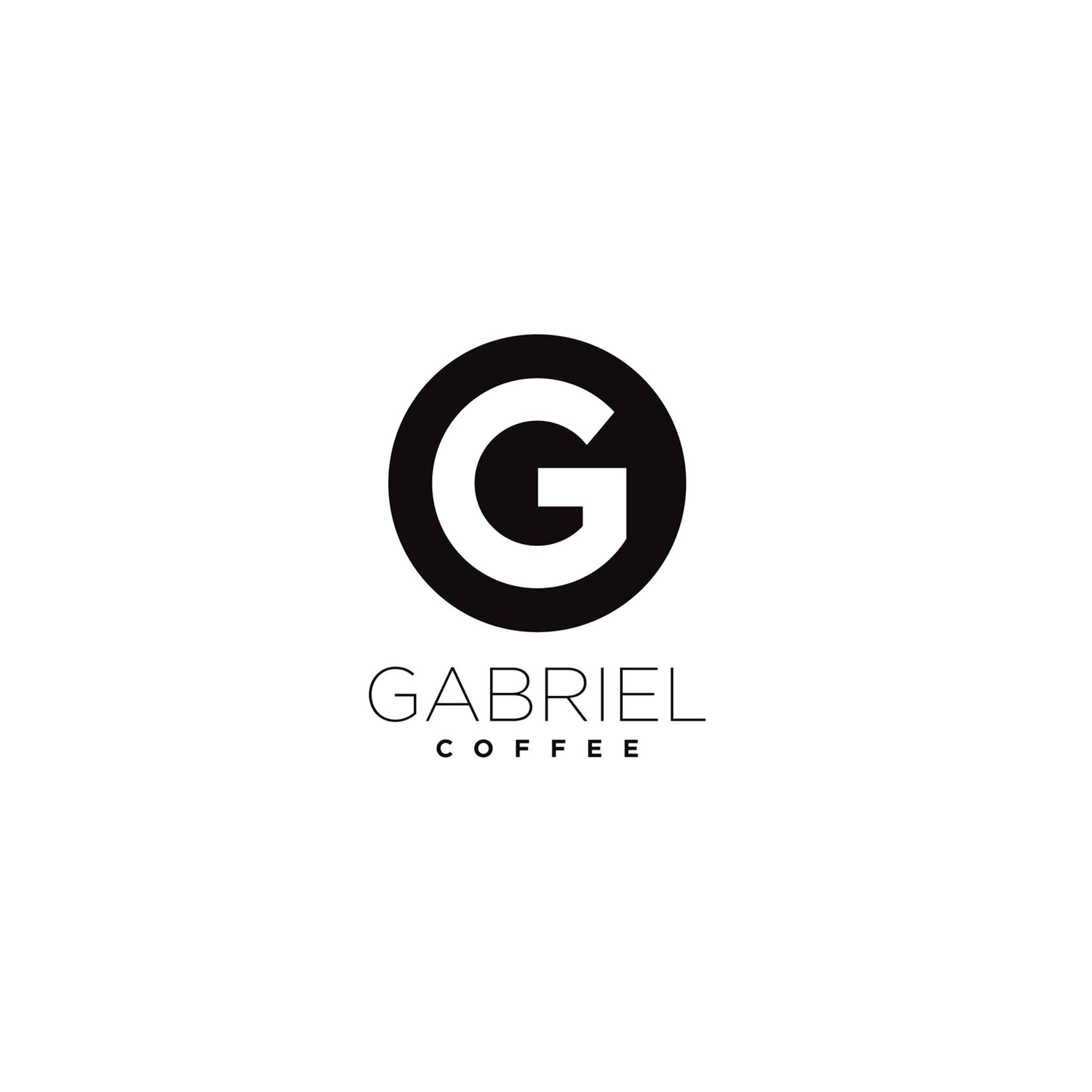 Gabriel Coffee