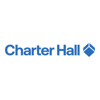 Charter Hall copy.png