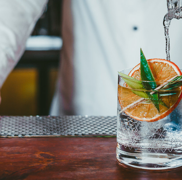 gin-social.jpg