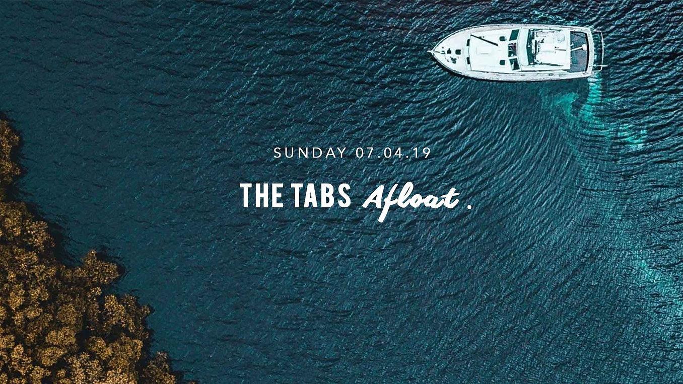 The Tabs Afloat.jpg
