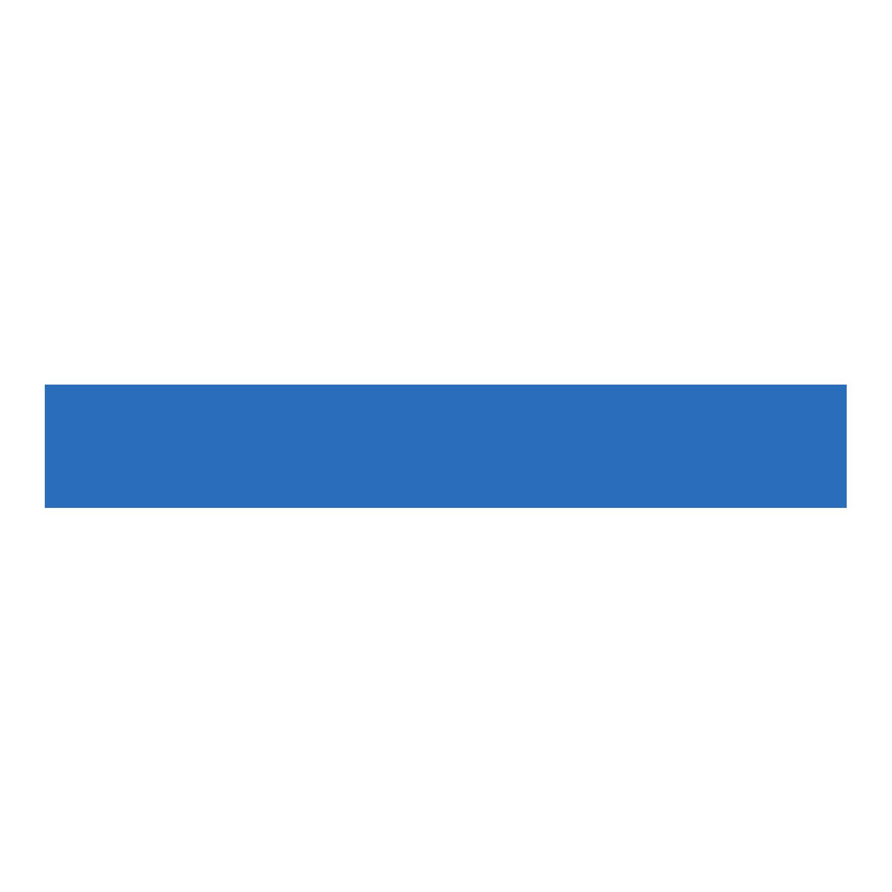 Charter Hall copy