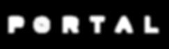 Portal logo white.png