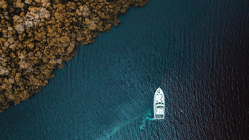 boat-aerial-view-from-sky-3f.jpg