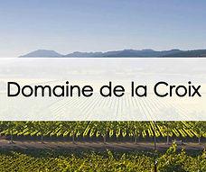 Domaine de la Croix.jpg