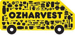OzHarvest_WithTag_RGB_Logo.jpg