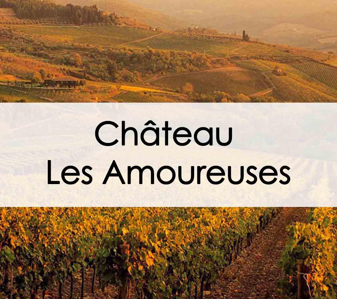 Château_Les_Amoureuses