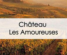Château_Les_Amoureuses.jpg