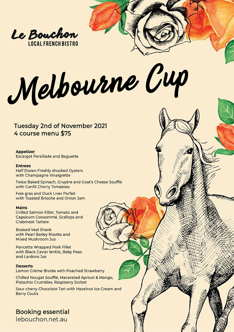 Melbourne Cup LB 2021 copy.jpg