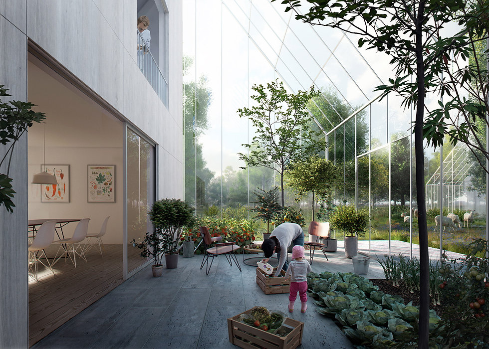 integrated-greenhouse.jpg