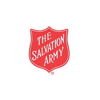 Salvationarmy.png