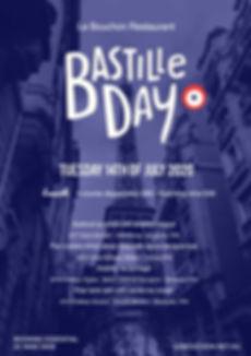 Bastille Day LB 2020 LUNCH MENU.jpg