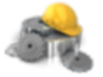 construction_helmet_gears_1600_clr_10031