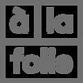 logo_alafolie_noir2-2.png