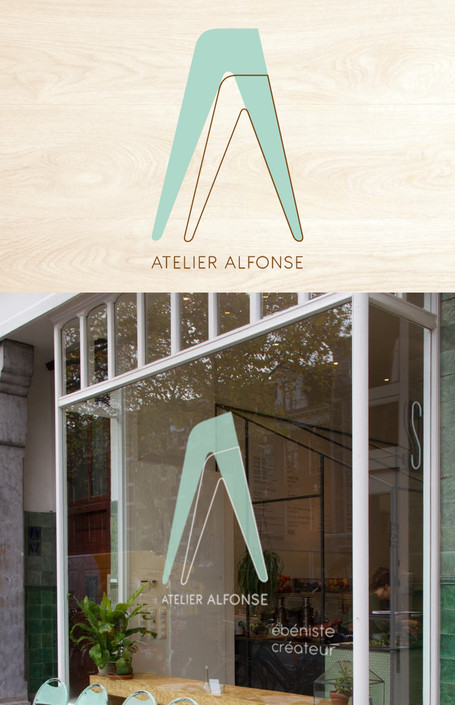 Atelier Alfonse