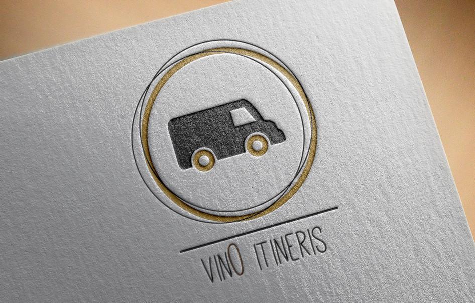 Vino Itineris