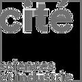 Cite_Logo_BLANC.png