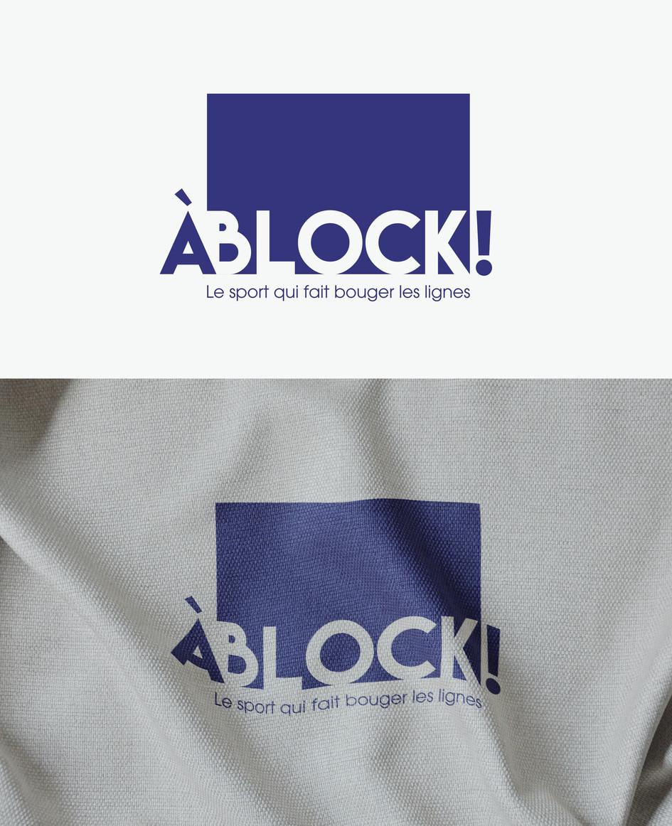 ÀBLOCK!