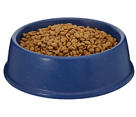 dogbowl2.png