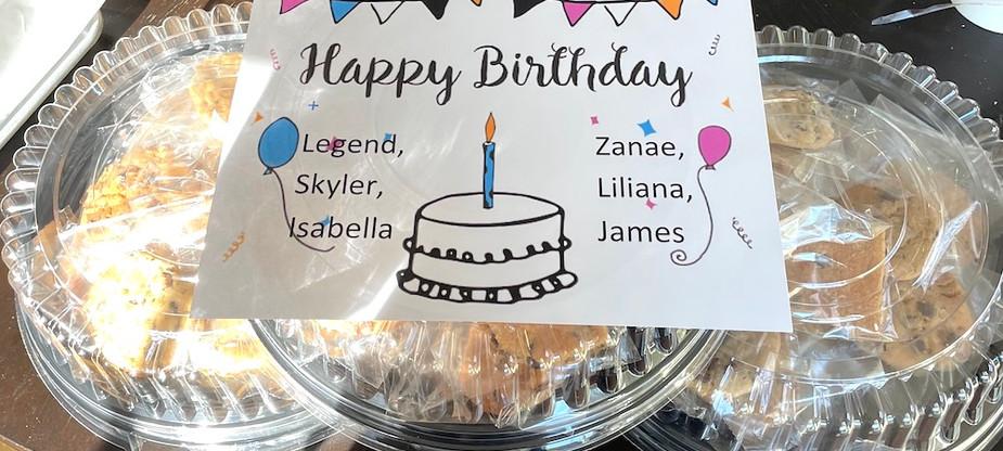 birthday-club-3.jpg
