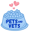 petsvets-logo.png