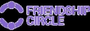 friendship-circle-logo.png