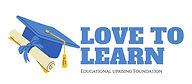 love-to-learn.jpeg