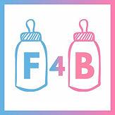 f4b-new.jpg