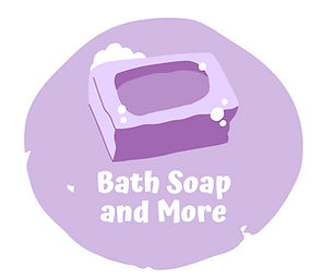 bathsoap.jpg