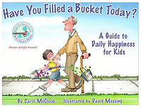 have-you-filled-a-bucket-today-eBook.png