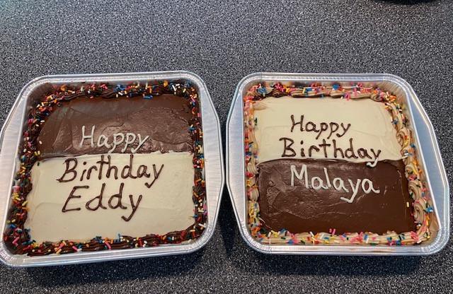 birthdayclub-cake2.jpg